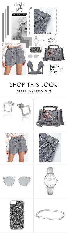 """▫️Elegant 