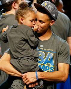 Stephen Curry x Riley