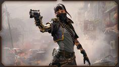 Call of Duty Black Ops Specialist Seraph HD desktop wallpaper Zombie Wallpaper, Hd Wallpaper, Cod Black Ops 3, Cod Wars, Black Ops 3 Zombies, Dual Monitor Wallpaper, Cod Memes, Gaming Wallpapers, Live Wallpapers
