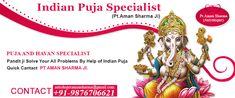 +91-9876706621 indian love marriage & vashikaran specialist +91-9876706621 indian love marriage & va, +91-9876706621 indian love marriage & vashikaran specialist  in Ahmedabad (150952)
