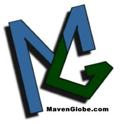 Maven Globe