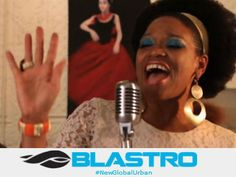 "#CharlesWalkerBand  ""Hope"" #jazz   #Soul   #NewGlobalUrban    http://www.blastro.com/player/charleswalkerbandhope.html?utm_source=pin"