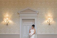 down-hall-autumn-wedding-photos-031