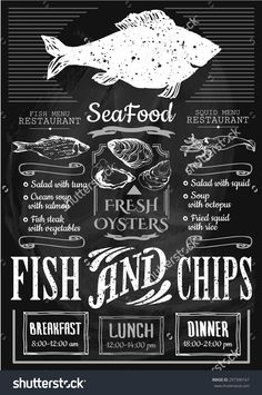 fish and chip packaging - Google Search