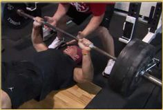 http://www.defrancostraining.com/ #StrengthTraining #Strongman #FootballTraining