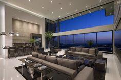 Sunset Strip by McClean Design 03