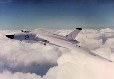 [Aircraft/Loadouts] V-Force, (early models), and - Suggestions - War Thunder - Official Forum Military Jets, Military Aircraft, Vickers Valiant, Anti Flash, V Force, British Aerospace, Avro Vulcan, Delta Wing, Falklands War