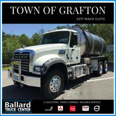 Ballard Truck Center (@BallardTrucks)   Twitter Heavy Duty Trucks, Used Trucks, Sale Promotion, Trucks For Sale, Truck Parts, Volvo, Online Business, Twitter