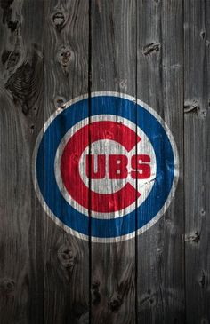 Find and Buy Chicago Cubs Tickets Online. Chicago Cubs 2019 Schedule Tickets Will Be Sold Out Soon. Search our Chicago Cubs tickets for the best seats. Chicago Cubs Wallpaper, Baseball Wallpaper, Mlb Wallpaper, Wallpaper Gallery, Wallpaper Backgrounds, Best Iphone Wallpapers, Sports Wallpapers, Chicago Cubs Baseball, Chicago Cubs Logo