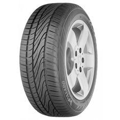 Anvelopa Paxaro HXOL17021555WPXL0, 215 / 55 R17 98W Box, Automobile, Snare Drum
