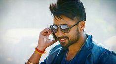 Surya I Miss You Wallpaper, Surya Actor, Vijay Devarakonda, South India, Salman Khan, Bollywood Actors, My Hero, Handsome, Android