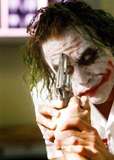 Kill Joker?