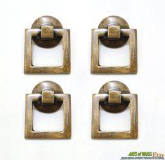 375 Glass Crystal Look Drawer Pull Handles Dresser Pulls Kitchen Cabinet Door Handle Rhinestone Silver Gold Semicircular Semicircle 96 Mm