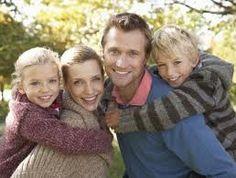 family pic pose