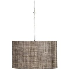 New light for kitchen table?