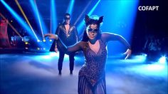 NEWS: Watch Anastacia dancing 'Jive' live on BBC Strictly Come Dancing with Brendan Cole at www.anastaciafanclub.com.pt She got 25 points this Saturday! Did you like it!? #TeamAnastacia #TeamFAB #Strictly