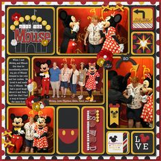 Mouse_Memories__Charlene