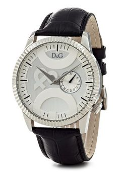 D&G Men's Watch DW0695 with Silver Multi Function Dial, Date, Stainless Steel Case and Black Leather Strap has been published to http://www.discounted-quality-watches.com/2012/03/dg-mens-watch-dw0695-with-silver-multi-function-dial-date-stainless-steel-case-and-black-leather-strap/