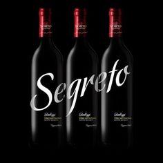 wine vin vino bouteille étiquette inspiration design bottle