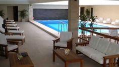HOTEL ETOILE | Buenos Aires, Argentina
