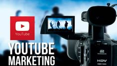 Video marketing tips. Here are some of our favorite tips to help you create compelling, inspiring and actionable online videos. Social Media Marketing Companies, Marketing Tools, Marketing Digital, Online Marketing, Marketing Training, Playlists, Grant Cardone Quotes, Social Media Management Tools, Seo Techniques