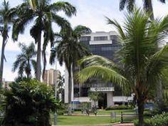 parque las palmas bucaramanga