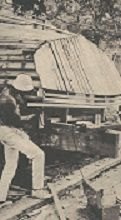 How to Build a Boat Out of Ferrocement