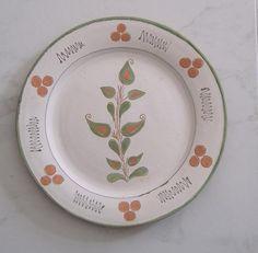 Gulicska Ági fazekas, keramikus - Képgaléria - Munkáim