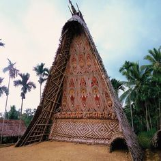 פפואה ניו גיני www.papua-by-raz.co.il