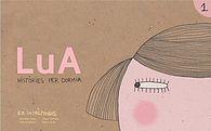 Intrèpidbus | Lua, històries per dormir...