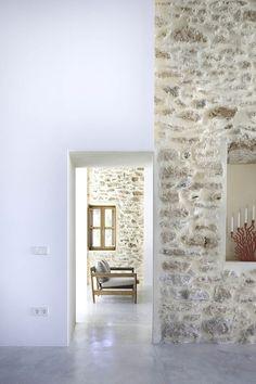 Contemporary-Property-Fermentera-Spain-06
