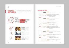 Graphic Design Flyer, Flyer Design, Web Design, Website Design Layout, Book Design Layout, Creative Flyers, Creative Design, Editorial Design, Buch Design