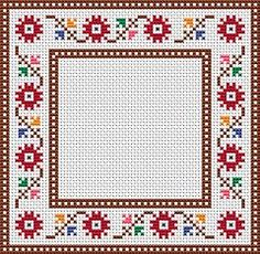 Thrilling Designing Your Own Cross Stitch Embroidery Patterns Ideas. Exhilarating Designing Your Own Cross Stitch Embroidery Patterns Ideas. Biscornu Cross Stitch, Cross Stitch Bookmarks, Cross Stitch Borders, Simple Cross Stitch, Crochet Borders, Cross Stitch Flowers, Cross Stitch Charts, Cross Stitch Designs, Cross Stitching