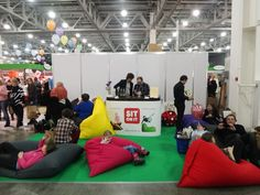 on Выставки в Москве, Выставки в Петербурге,  Крокус Экспо, Экспоцентр, ВВЦ , Ленэкспо, выставочные стенды, список выставок 2013  http://expocom.biz/reportings/yarmarka-pir-2012/#sg33