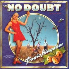 90s music | Tumblr I loved this album!!!!