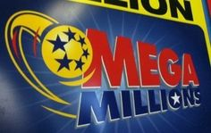 Lottery results: Mega Millions, Lucky Lines and Pick 4 winning... #MegaMillions: Lottery results: Mega Millions, Lucky Lines… #MegaMillions