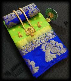 Indian Designer Sarees, Designer Sarees Online, Buy Sarees Online, Indian Sarees, Chanderi Silk Saree, Cotton Saree, Kanchipuram Saree, Peacock Design, Work Sarees