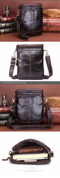 Briefcase For Men, Mens Fashion, Wallet, Leather, Bags, Style, Moda Masculina, Handbags, Swag