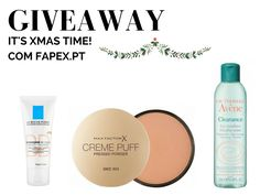 A Girl in Mint Green: GIVEAWAY   IT'S XMAS TIME!