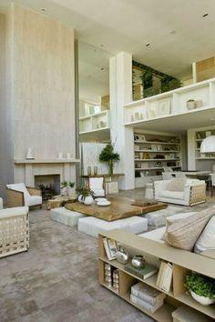 Lovely. [ MexicanConnexionForTile.com ] #interior #Talavera #handmade