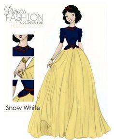 A(z) 98 legjobb kép a(z) Snow White táblán  6b91f7cb7a