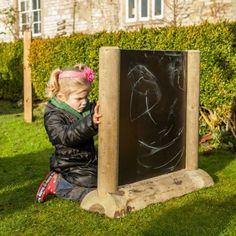 chalk-board_1