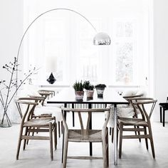 Fab table | @andwhatelse