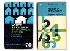 Textbook cover ideas