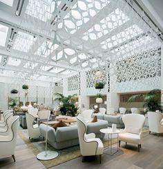 Best Business Hotel winners and standouts | Travel | Wallpaper* Magazine: design, interiors, architecture, fashion, art