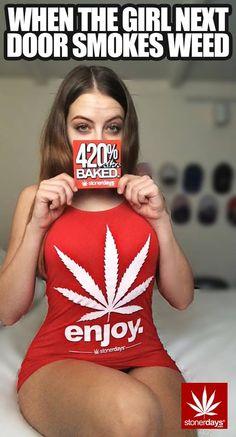 Buy Marijuana Online I Buy Weed online I Buy Cannabis online I Edibles Weed Girls, 420 Girls, Girls 4, Ganja, High Society, Kool Savas, Rap, Weed Shop, Weed Art