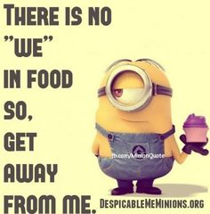 Funny minions quotes 360