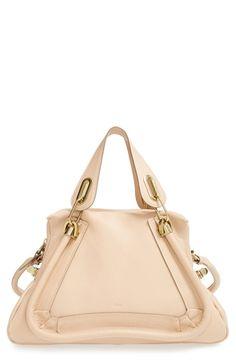 Chloe Bags on Pinterest | Chloe, Shoulder Bags and Chloe Bag