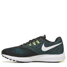 half off 2faae ca863 Men s Nike Zoom Winflo 4 Running Shoe