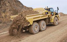 heavy equipment for your business visit our site http://www.torquemoney.com.au/